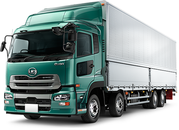 https://olinterislas.com/wp-content/uploads/2015/10/truck_green.png
