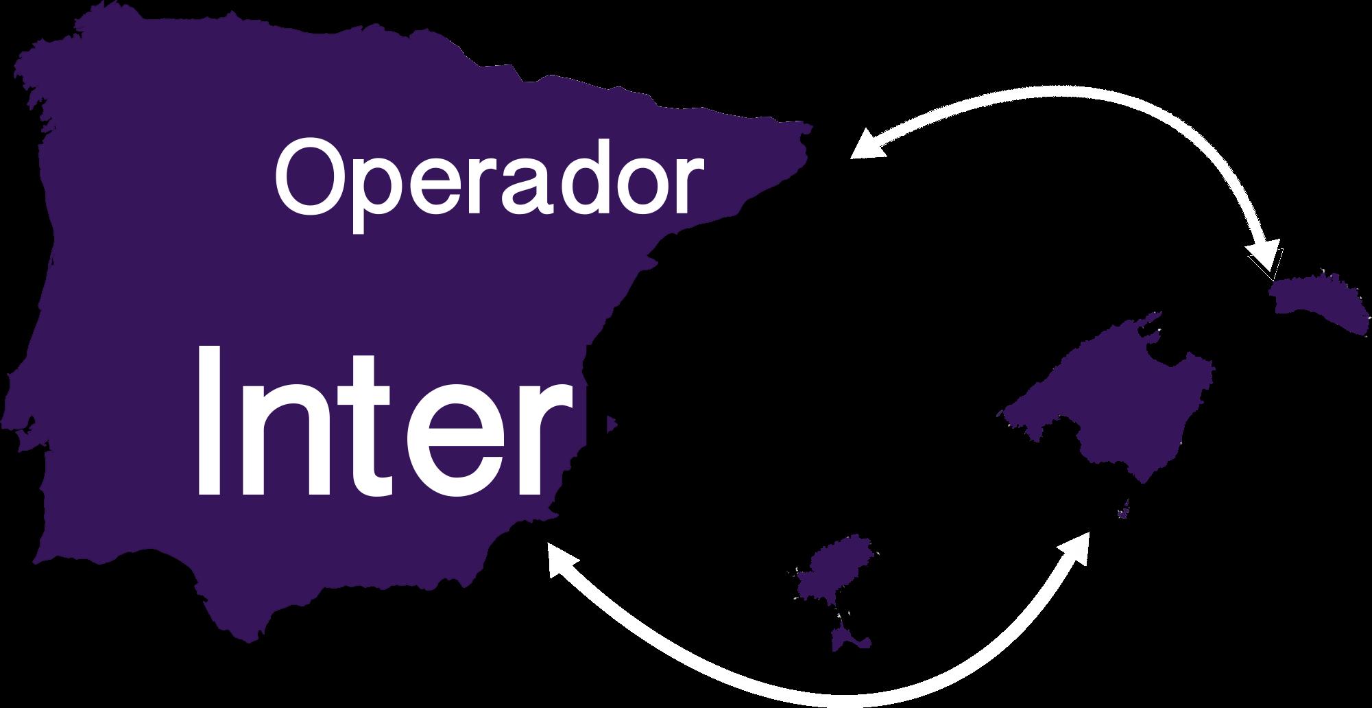 https://olinterislas.com/wp-content/uploads/2017/03/logo_olinterislas.png
